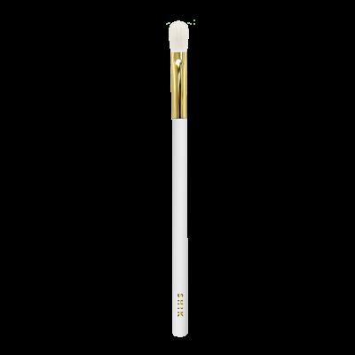 Лимитированная кисть для макияжа SHIK Goldy G04