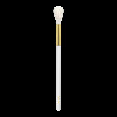 Лимитированная кисть для макияжа SHIK Goldy G06