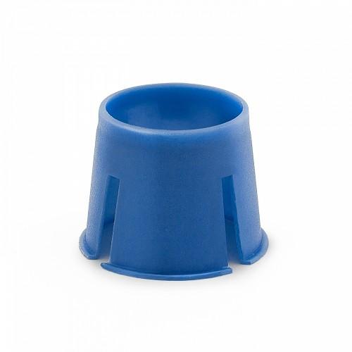 Стаканчик пластмассовый для разведения хны (4 мл)