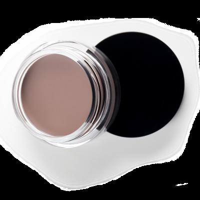 Гель-краска для бровей INGLOT AMC BROW LINER GEL
