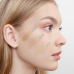INGLOT ALL COVERED FACE FOUNDATION: LC013