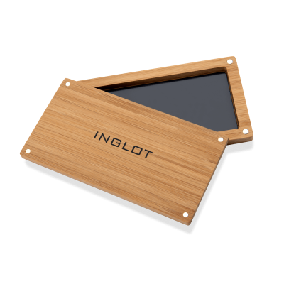 Палитра INGLOT FREEDOM FLEXI ECO