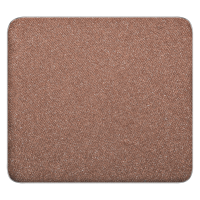 Тени для век INGLOT системы FREEDOM AMC EYE SHADOW SQUARE SHINE