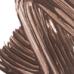 INGLOT BROW SHAPING MASCARA: 02