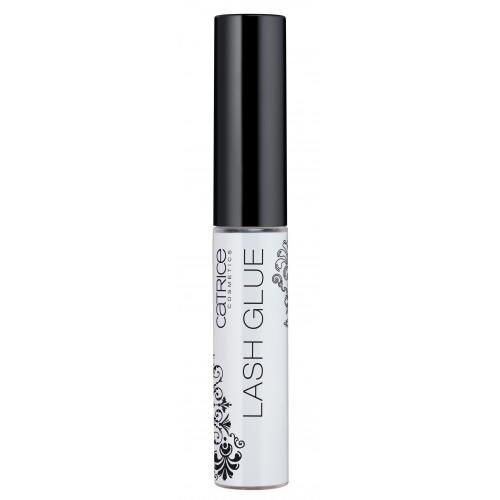 Клей для накладных ресниц Catrice Lash Glue