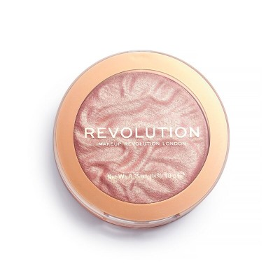 Хайлайтер Revolution Makeup Highlight Reloaded Make an Impact