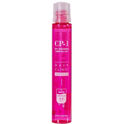 Маска-филлер для волос Esthetic House CP-1 3 Seconds Hair Ringer