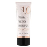 Праймер CATRICE Ten!sational 10 in 1 Dream Primer