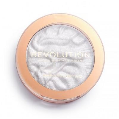 Хайлайтер Revolution Makeup Highlight Re-Loaded Set the Tone