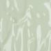 База под макияж нейтрализующая покраснения HD (зеленая) Manly PRO