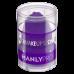 Спонж многофункциональный для растушевки Manly PRO, СП14