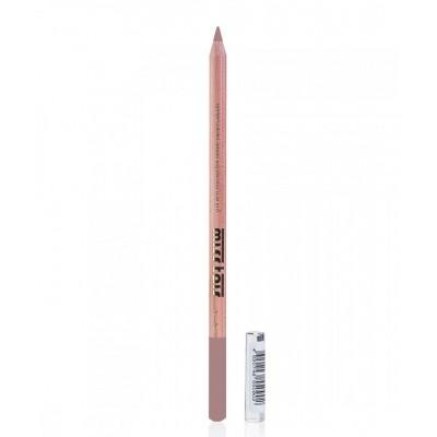 Контурный карандаш для губ Miss Tais (Чехия)