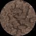 Карандаш для бровей Manly PRO: BP3 Cardamom
