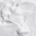 Белый аджастер для осветления тональных кремов Manly PRO, Белый луч \ White Ray