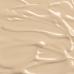 Manly PRO Enchanted Skin: ТО30