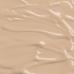 Тональный крем Manly PRO Enchanted Skin