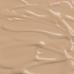 Manly PRO Enchanted Skin: ТО33