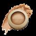 MILANI Baked Highlighter: 120 Champange Doro