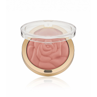 Румяна-роза MILANI ROSE BLUSH