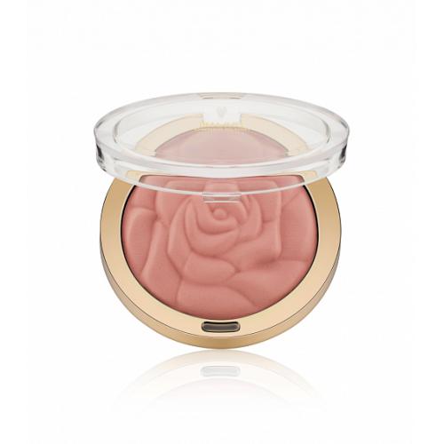 Румяна-роза MILANI ROSE BLUSH