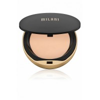 Матирующая пудра Milani Conceal Perfect Shine-Proof Powder