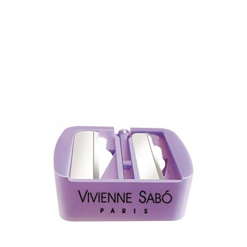 Точилка двусторонняя Vivienne Sabo