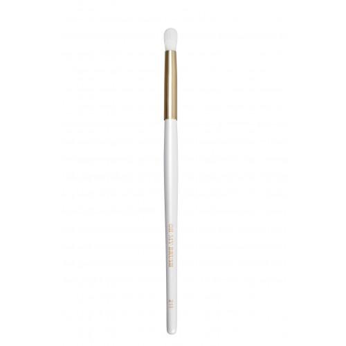 Кисть -карандаш средняя OH MY BRUSH Medium Eye Pencil 211