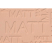 CATRICE All Matt Powder: 025 Sand Beige