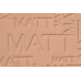 CATRICE All Matt Powder: 030 Warm Beige