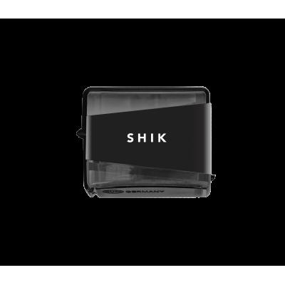 Точилка двойная SHIK Sharpener