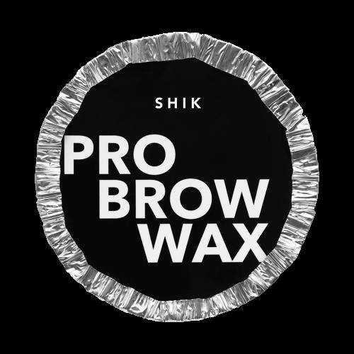 Воск для бровей SHIK PRO BROW WAX