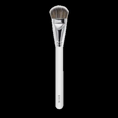 Кисть для макияжа Foundation SHIK