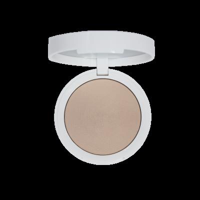 Запеченная пудра SHIK Glow perfect powder