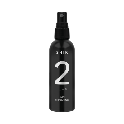 Очищающий лосьон для кожи SHIK № 2 Skin cleansing