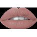 Lipstick Pencil: Venice