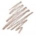 SHIK Brow Powder Pencil: Taupe