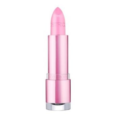 Бальзам для губ Catrice Tinted Lip Glow Balm